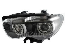 BMW 7 SERIES E65 E66 (2002-2005.03) BI XENON HEADLIGHT LEFT SIDE GENUINE OEM NEW