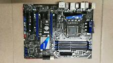 For MSI P67A-GD55 (B3) LGA 1155 DDR3 Motherboard Test Ok