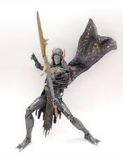Gray Cape for Hasbro Marvel Legends Corvus Glaive (No Figure)