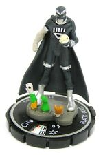 HeroClix Brave and the Bold #056 Black Hand Chase Rare