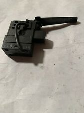 Milwaukee 23661351 Trigger Switch For Power Tools