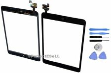 Touch Glass Digitizer Screen IC Connector Replacement Assembly for iPad Mini 1 2