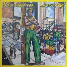 Barrington Levy - Poorman Style LP Scientist Roots Radics Record NEW VINYL ALBUM