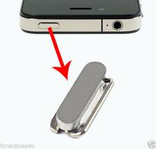 Para iPhone 4
