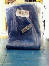 Marks & Spencer Blue Wrangler Jeans