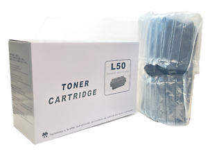 L50 Toner Cartridge Compatible with Canon iC D620 / D628, High Quality Toner