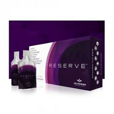 JEUNESSE RESERVE Antioxidant Fruit Blend 30 Packets/Box , exp 05/21, Made in USA