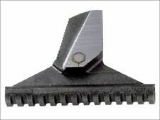 Bahco à cliquet-Ring-Maulschlüssel 1rm-10 bouche 15 ° angle SW 10 mm Métrique