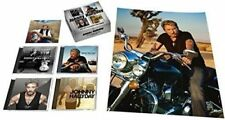 CD de musique pop rock, Johnny Hallyday, sur album
