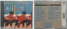 TOTO CUTUGNO L'ITALIANO CD SIGILLATO  SEALED