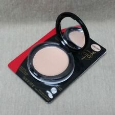 Cordoban Maja Cream Powder 0.5 oz Makeup Compact with Mirror