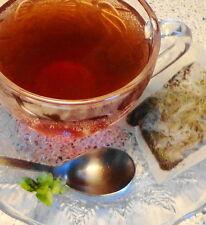 Sweet Herbal/Tisane Tea/ Tea Making
