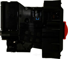 Fuse Box-Genuine Fuse Box WD Express 830 33011 001