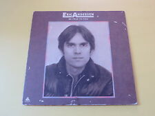 "ERIC ANDERSEN ""BE TRUE TO YOU"" (ARISTA, LP ALBUM, 1975, VG+/VG)"