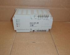 V600-CA9A Omron RFID Controller V600CA9A