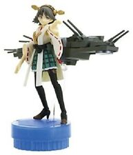 TakaraTomy Microman Arts Kantai Collection MA1008 Hiei Figure from Japan