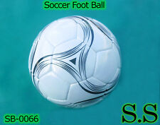 Soccer Foot Ball Sports Ball, SB-0066