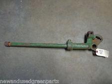 John Deere 820 830 PTO handle