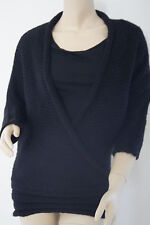 Topshop Hip Length Acrylic Cardigans for Women