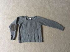 gorman Wool Jumpers & Cardigans for Women