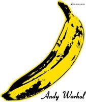 The Velvet Undergrou - Velvet Underground and Nico [New Vinyl LP] 180