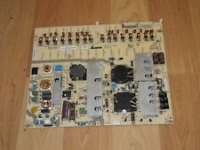 VIZIO M420SV POWER SUPPLY BOARD 0500-0607-0160