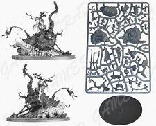 Horticulous Slimux Blightwar Nurgle Chaos Daemon Demon Warhammer Sigmar AoS NoS!