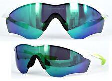 Oakley Sonnenbrille/Sunglasses M2 FRAME XL OO9343-07 121 Nonvalenz / R2*H