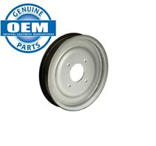 Fits Mercedes 300CE 300SE C280 E320 Engine Cooling Fan Clutch Pulley 1042050210