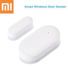 Original Xiaomi Smart Windows Door Sensor Home Security Auto Kit For Smartphone