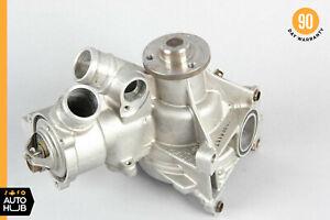 94-99 Mercedes R129 SL320 E320 S320 Engine Motor Water Pump 1032010101 OEM
