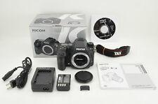 *Excellent* Pentax K-3 body 23.4MP Digital SLR Camera from Japan #0789