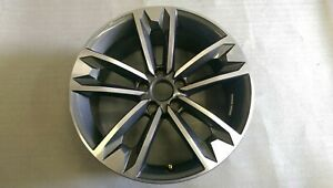 "Audi A4 B9 Allroad  Felge  18""  ET29   8W9601025C"
