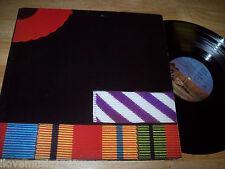 "1983 Pink Floyd 12"" vinyl LP NEAR MINT The Final Cut QC38243 FREE US SHIPPING NM"