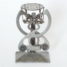 Antique Art Nouveau Letter Balance