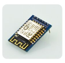 ESP8266 UART to WIFI STA / AP/ STA+AP Wireless Module STM32 Driver for Arduino L