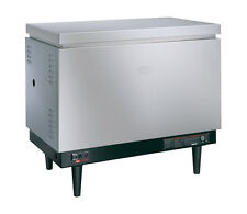 Hatco PMG-200-120-QS 195,000 BTU Natural Gas Booster Water Heater 360 Watt