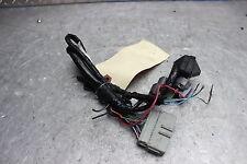 motorcycle electrical ignition parts for honda rc51 ebay rh ebay com Yamaha V Star 650 Wiring Diagram Honda CBR 600 Wiring Diagram
