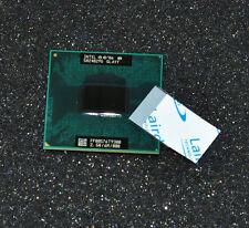 Intel Core 2 Duo T9300 2.5 GHz Dual-Core SLAYY SLAQG Processor