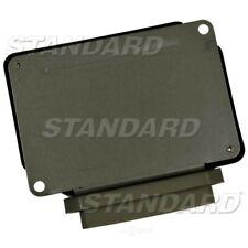 A/C Compressor Control Relay Standard RCM4N
