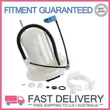 Car Fuel Filter for MITSUBISHI LANCER EVO FORTIS 1770A106 MF-4648