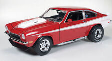 1-18-autoworld-ertl-1971-baldwin-motion-chevrolet-vega-red- 1-18-au