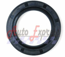 NEW OIL SEAL HONDA GX160 GX200 FITS 5.5HP 6.5HP FOR ENGINE CRANK CASE SEALS