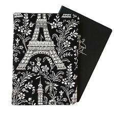 PASSPORT COVER/FOLDER/WALLET - PARIS EIFFEL TOWER by Graggie Australia*GA