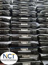 SALE!! B COND!! Panasonic Toughbook CF-30 [MK3] 30KTPAXAM 1.6Ghz-4GB RAM-160GB