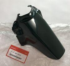 Parafango ant. B Verde - Fender Fr.B - Honda SH50 SH100 NOS: 83600-KEY-900ZA
