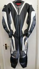 Riding Suits