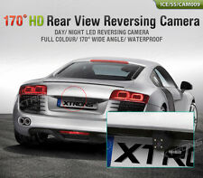 Car Universal Reverse HD Camera' YOU MUST BUY MY CAR STEREO FIRST-  Add On Part