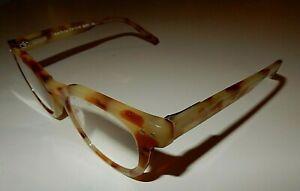 eyebobs Eyeglasses RX Frames 2231 04 Waylaid