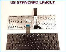 New Laptop US Keyboard for ASUS Y582 Y582C Y581C Y581L D552C X552E U57 XJ5